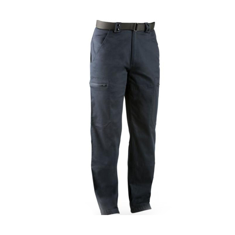 toe-concept-pantalon-swat-antistatique-mat-bleu