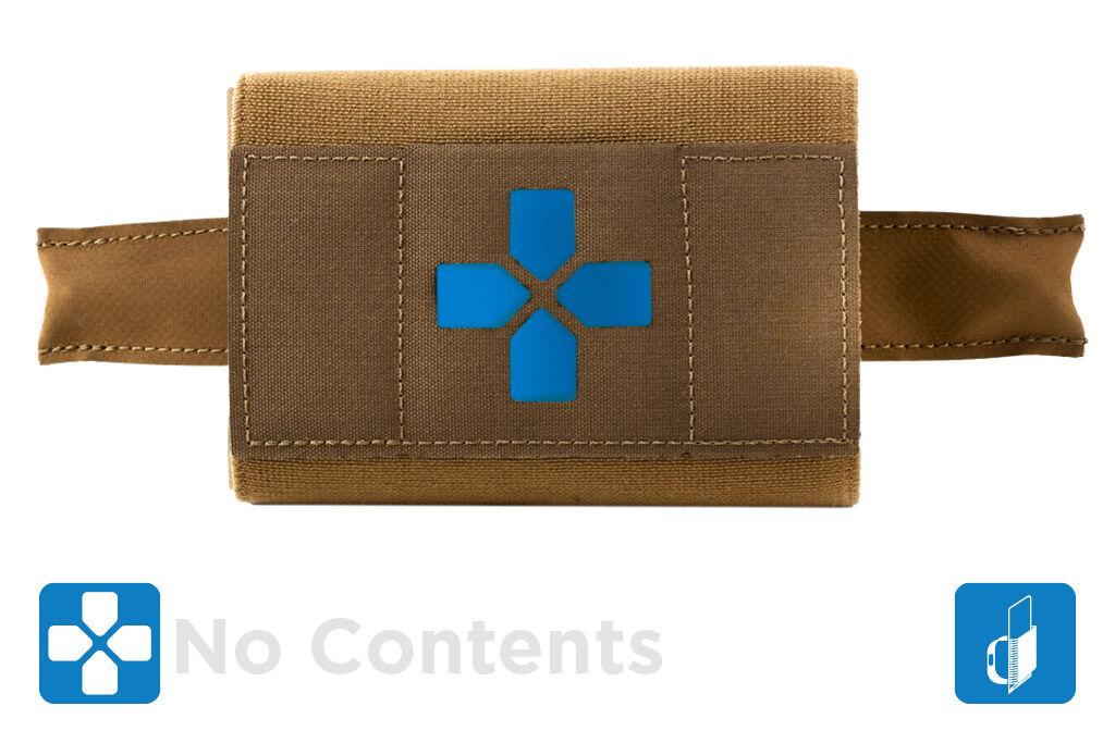 Micro Trauma Kit NOW!