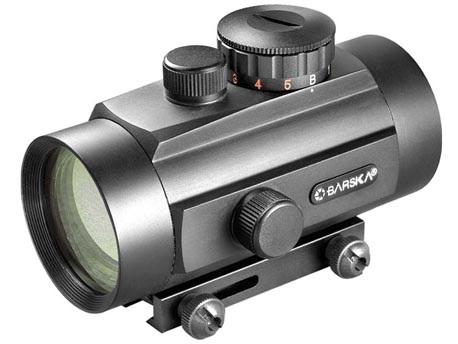 Barska Red Dot 40mm DC
