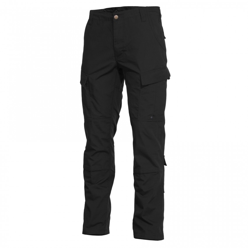ACU Pants tactical