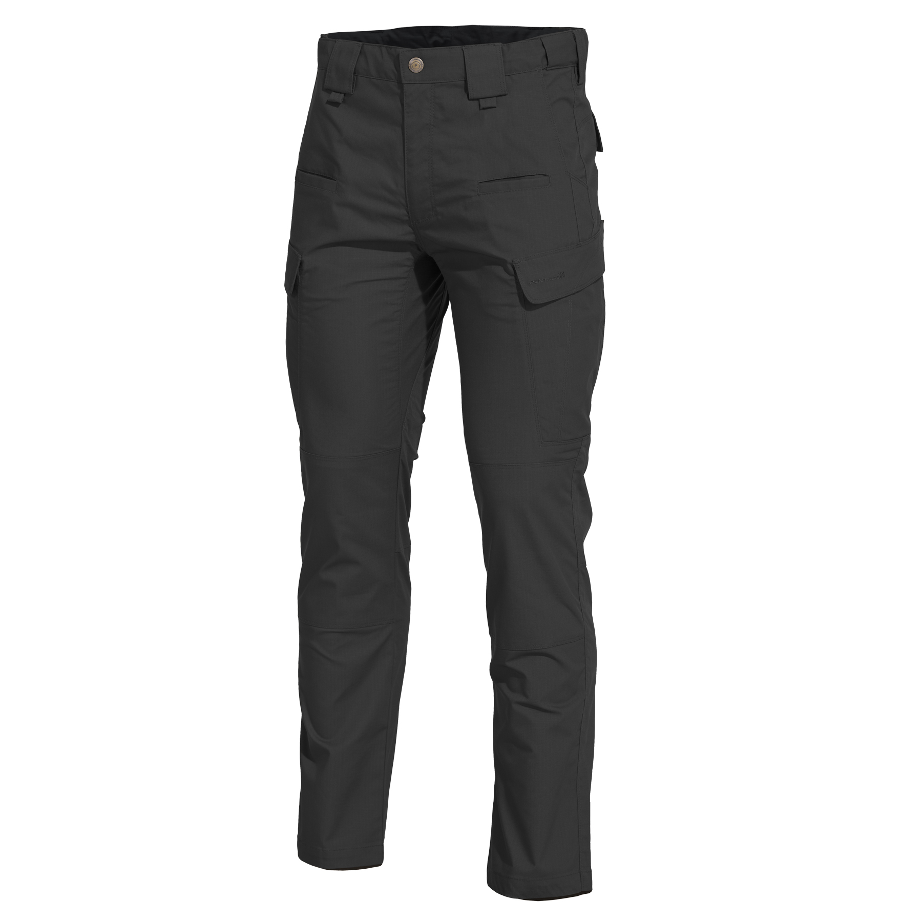 Aris Tactical Pants