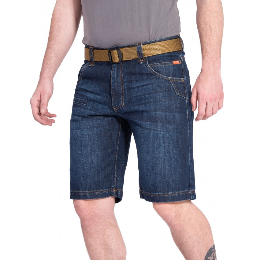 Rogue Jeans Shorts Taille 38