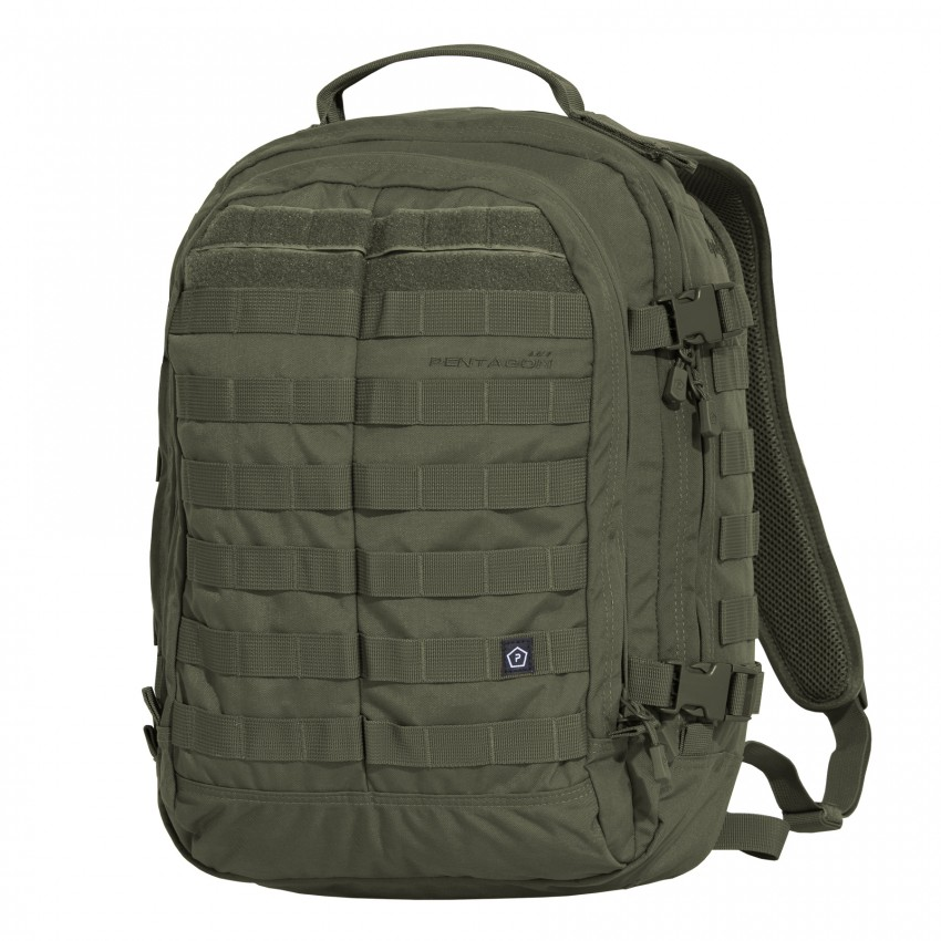 KYLER Backpack