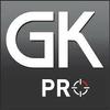 Gkpro
