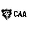 CAA - MKC