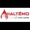 HALTHEMO