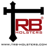 TRB Holster