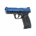 pistolet-defense-smith-wesson-m-p9-m2-0-t4e-cal-0-43-co2-8-coups-black-blue-8-coups-umarex