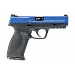 pistolet-defense-smith-wesson-m-p9-m2-0-t4e-cal-0-43-co2-8-coups-black-blue-8-coups-umarex2