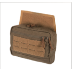 SPITFIRE MK II UNDERPOUCH® coyote