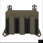SPITFIRE MK II SLICK CARBINE MAG FLAP® ranger green