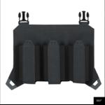 SPITFIRE MK II SLICK CARBINE MAG FLAP® grey