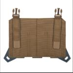 SPITFIRE MK II SLICK CARBINE MAG FLAP® back