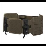 SPITFIRE MK II RAPID ACCESS CUMMERBUND® ranger green