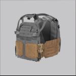 SPITFIRE MK II RAPID ACCESS CUMMERBUND®