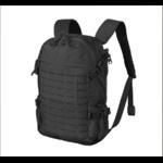 SPITFIRE MK II BACKPACK PANEL® Black