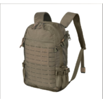 SPITFIRE MK II BACKPACK PANEL® adapt green