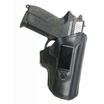 gk-inside-xt40-droitier