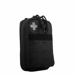TT TAC POUCH MEDIC 72330-040 3