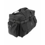 9628-PATROL-BAG-COTE-600x720