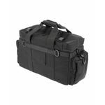 9628-PATROL-BAG-DOS-600x720