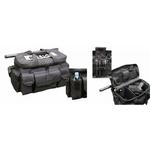 gk-officer-patrol-bag