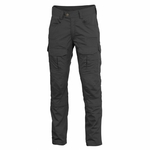 lycos-pants-01-850x850