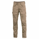 lycos-pants-03-850x850