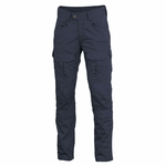 lycos-pants-05-850x850
