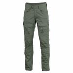 lycos-pants-06CG-850x850