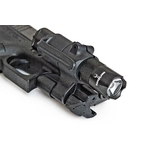 pistol-mounted-lights-safariland-rapid-light-system-002