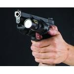 RLS_on-Gun-e1473103355337