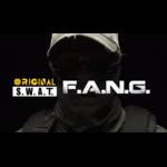 original SWAT F.A.N.G