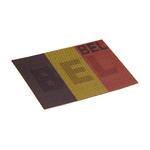 Dual IR Patch BEL Color Front