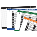 Magpul Dynamics™ Precision Rifle Quick Reference Cards 2