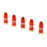 Snap-Cap-9x19mm-5-pack-cg29554main1
