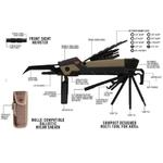 real-avid-gun-tool-pro-ar15-2