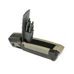 real-avid-gun-tool-pro-ar15-4