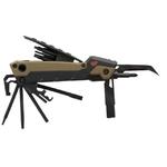 real-avid-gun-tool-pro-ar15