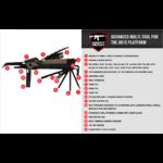 real-avid-gun-tool-pro-ar15 det