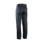 toe-concept-pantalon-swat-antistatique-mat-bleu-2