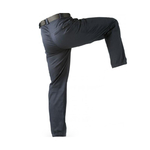 toe-concept-pantalon-swat-antistatique-mat-bleu-3