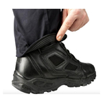 toe-concept-pantalon-swat-antistatique-mat-bleu-4