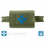 micro-trauma-kit-now-od-green-nc-hw