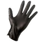 gant nitrite
