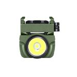 Olight PL-Mini 2 Valkyrie OD Green Limited Edition