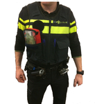 Special_Medics_Bleeding_Control_Kit_in_vest_politie.2c2878