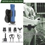 Pepper-Spray-Holster-Release-2