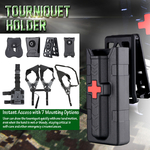 Tourniquet-Holder-release-2