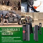 Tourniquet-Holder-release-4-2019.5.28